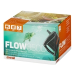 Eheim FLOW 3500L Pond Pump