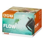 Eheim FLOW 6500L Pond Pump