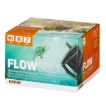 Eheim FLOW 5000L Pond Pump