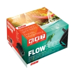 Eheim FLOW 9000L Pond Pump