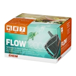 Eheim FLOW 12000L Pond Pump