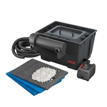 Eheim Pond  Filter System Set LOOP 5000L