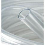 Clear Pond Hose 32mm 1.25
