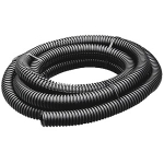 Flexible Corrugated Pond Hosing (40mm) Per Metre