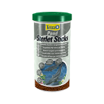 Tetra Pond Food Sterlet / Sturgeon Sticks 1L