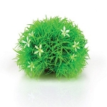 BiOrb Topiary Ball with Daisies Plant Green 46086