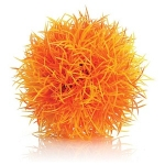 BiOrb Reef One Orange  Ball Plant 46062