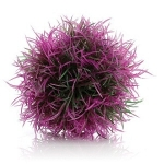 BiOrb Reef One Purple / Green Ball Plant 46064