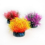 BiOrb Reef One Plant Ball Set 3 Per Pack 46061