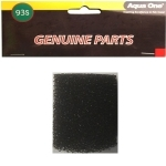 Aqua One Aquareef 400 (93s) Sponge