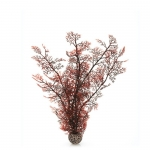 BiOrb Reef One Sea Fan Plant Crimson Medium 46071