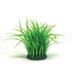 BiOrb Reef One Green Grass Ring Plant 46103
