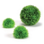 BiOrb Reef One Aquatic Topiary 3 Pack 46060