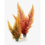 BiOrb Reef One Aquatic Autumn Fern 2 Plant Pack 46065