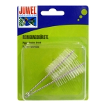 Juwel Vision 260 Pump Cleaning Brush