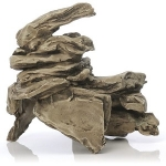 BiOrb Samuel Baker Stackable Rock Sculpture 46124
