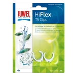 Juwel Trigon 190 T5 High-Lite Reflector Clips