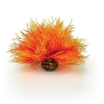 BiOrb Reef One Sea Lily Flame Orange 46085