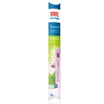 Juwel Rekord 600 Colour-Lite 15w T8 Tube