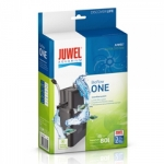 Juwel Vio 40 LED Bioflow ONE Filter