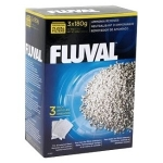 Fluval Ammonia Remover 540g 204/205/206 A1480