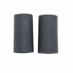 Fluval Rubber Adapter 104/105/106 A20016