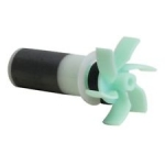 Fluval Curved Impeller 204 A20110