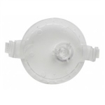 Fluval Impeller Cover 304 A20155