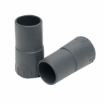 Fluval Rubber Connector FX5/FX6 A20228