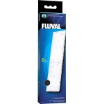 Fluval U4 Poly / Carbon Cartridge Foam A492