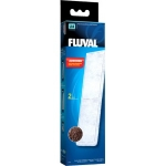 Fluval U4 Underwater Poly / Clearmax Cartridge A483