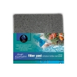 Aqua One AquaReef 195 Nitrite Pad Self Cut 074