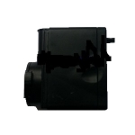Aqua One AquaNano 36 Marine Skimmer Pump 50047