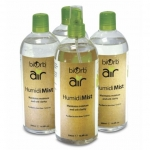 BiOrb Air Humidimist 4 x 500ml 46155