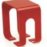 BiOrb Reef One PowerPod Covers (Red)