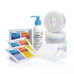 BiOrb Service Kit Triple Pack With Water Optimiser 46021