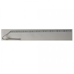 Aqua One LED Single Strip Light for EcoStyle 37 Part 52101-LS