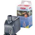 Eheim 300 Compact Circulation Pump Powerhead