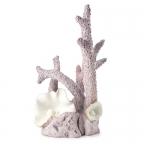 BiOrb Samuel Baker Coral Ornament Large 46118