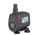 Eheim 2100 Compact On Circulation Pump Powerhead