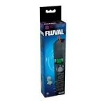 Fluval E50 Electronic Heater 50w