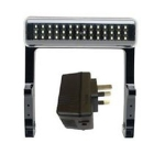 Fluval Edge 42 LED Replacement  Light Unit A13926