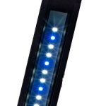 Fluval Roma 240 Aquarium LED Light Unit RETRO FIT A13271