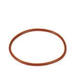 Eheim Classic 350 2215 Main Filter Seal 7314058