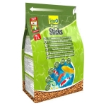 Tetra Pond Sticks Food 7 Litre / 780G