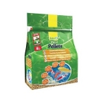 Tetra Pond Food Pellets Mini 4 Litre / 1050G PRE ORDER