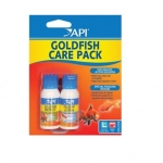 API Goldfish Success Pack / Care Pack