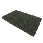 Kockney Koi Pond Carbon Foam 18