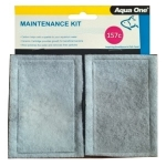 Aqua One AquaVue 480 Maintenance Kit 157C
