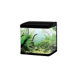 Aqua One Lifestyle 21 Aquarium Gloss Black